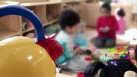 자폐증 원인 아연에서 찾았다…새 치료법 기대 / YTN 사이언스