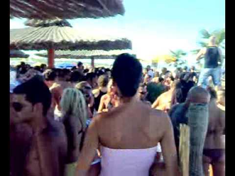 Bagno perla lido di rosolina mare ro kartika youtube
