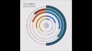 TV HWY - Field Trap