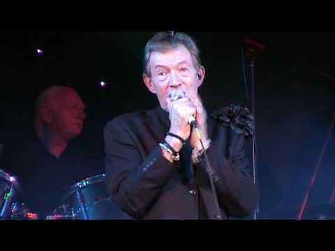 Dave Berry - I Knew The Bride