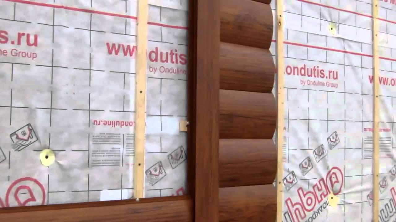 Металлический сайдинг блок хаус купить в ульяновске. Металлический сайдинг блок хаус заказать по выгодной цене за м2 от надежного.