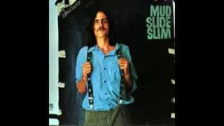 James Taylor - Hey Mister, That