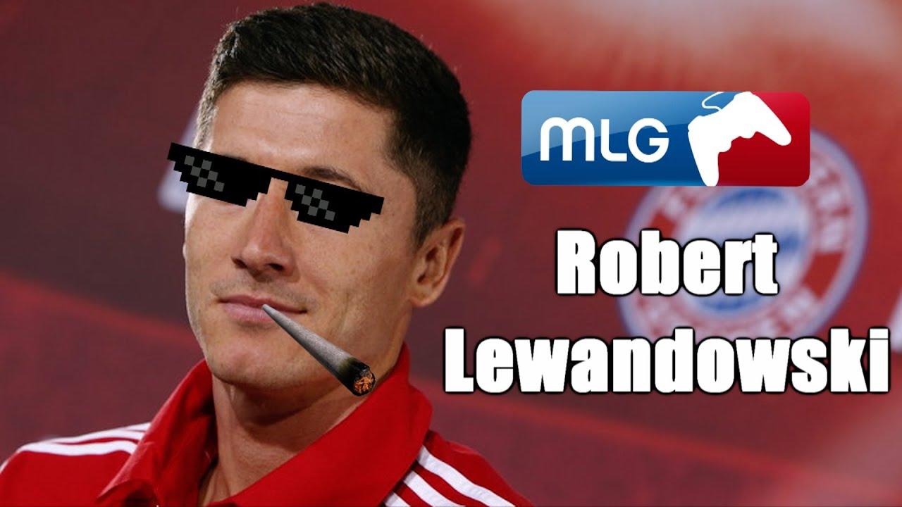 lewandowski 5