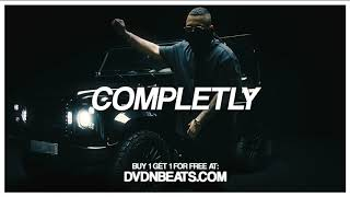 [FREE] LUCIANO x TRIPPIN Type Beat | 💿 COMPLETLY 💿 | 2020 | with Hook