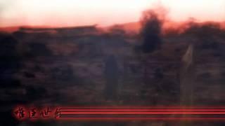 战国无双明智光秀MV《英雄寞》