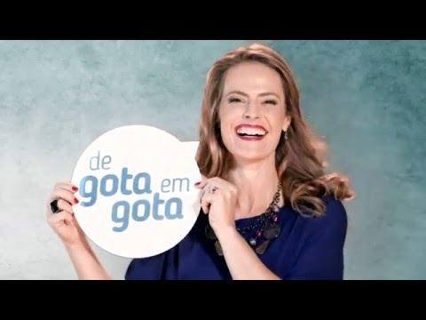 Economia De Água : Sustentação - De Gota Em Gota, #SãoPauloEconomiza! – TV Gazeta