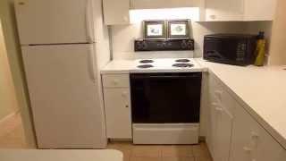 Vacation Rental Home Sarasota Florida - 417 Beach Rd #10 Sarasota Florida 34242