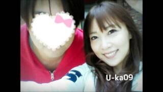 現在名 隠岐 有花 Oki Yuuka (元歌手 三枝夕夏)三枝夕夏 IN db Uka Sa...