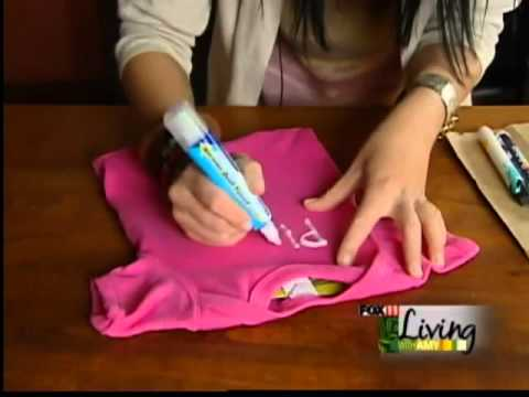 Baby Shower Craft Ideas Youtube