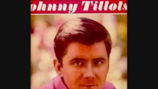 Johnny Tillotson - What Am I Gonna Do? (1963)