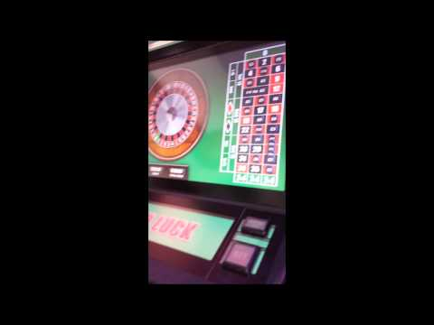 Bookies roulette cheats
