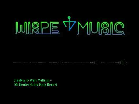Wispe Music