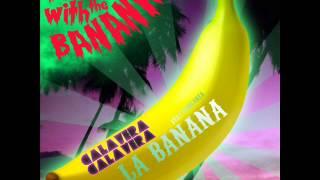 calavera calavera- La Banana feat.Venganza