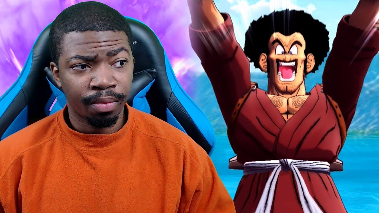 TURLES SENT OUT MORE GOONS!?! Dragon Ball Legends Gameplay!
