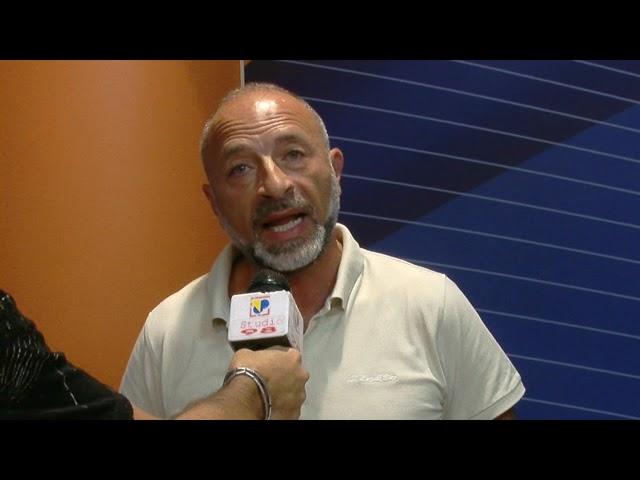 Agrigento, Italexit raccoglie firme per il no al