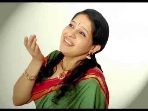 Sheeraama Jayaraama Kannada Ram Bhajan Premalatha Divakar [Full Song] I Kaadiruvalu Shabari