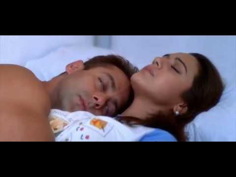 Was das Herz sein Eigen nennt   Dil Ne Jise Apna Kaha online video cutter com