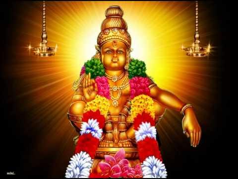 Thathwamasiyude Hridayam Oru Sahasradala Kamalam..!!(Mini Anand)
