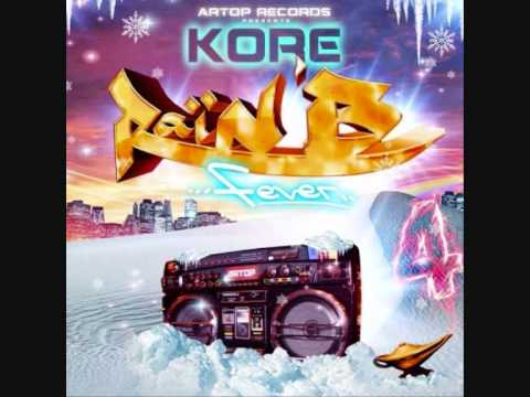 Kore Feat Kenza Farah Feat Cheb Mami - Loin