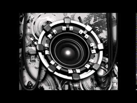 ZONE-33 AND THE LOST TRIBE MIX (OLD SCHOOL TEKNO 2006)