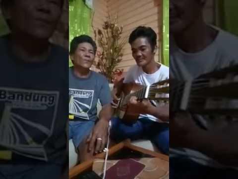 Lolombulan Manembo-nembo (Lagu Tradisional Kalelon Minahasa) Mp3