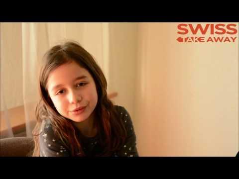 Swiss Take Away, la première plateforme suisse pour la restauration !