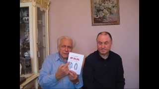 видео: Неумывакин Дрожжи и рак