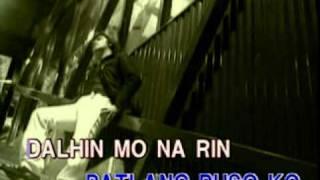 Kung Sakaling Ikaw Ay Lalayo-J Brothers