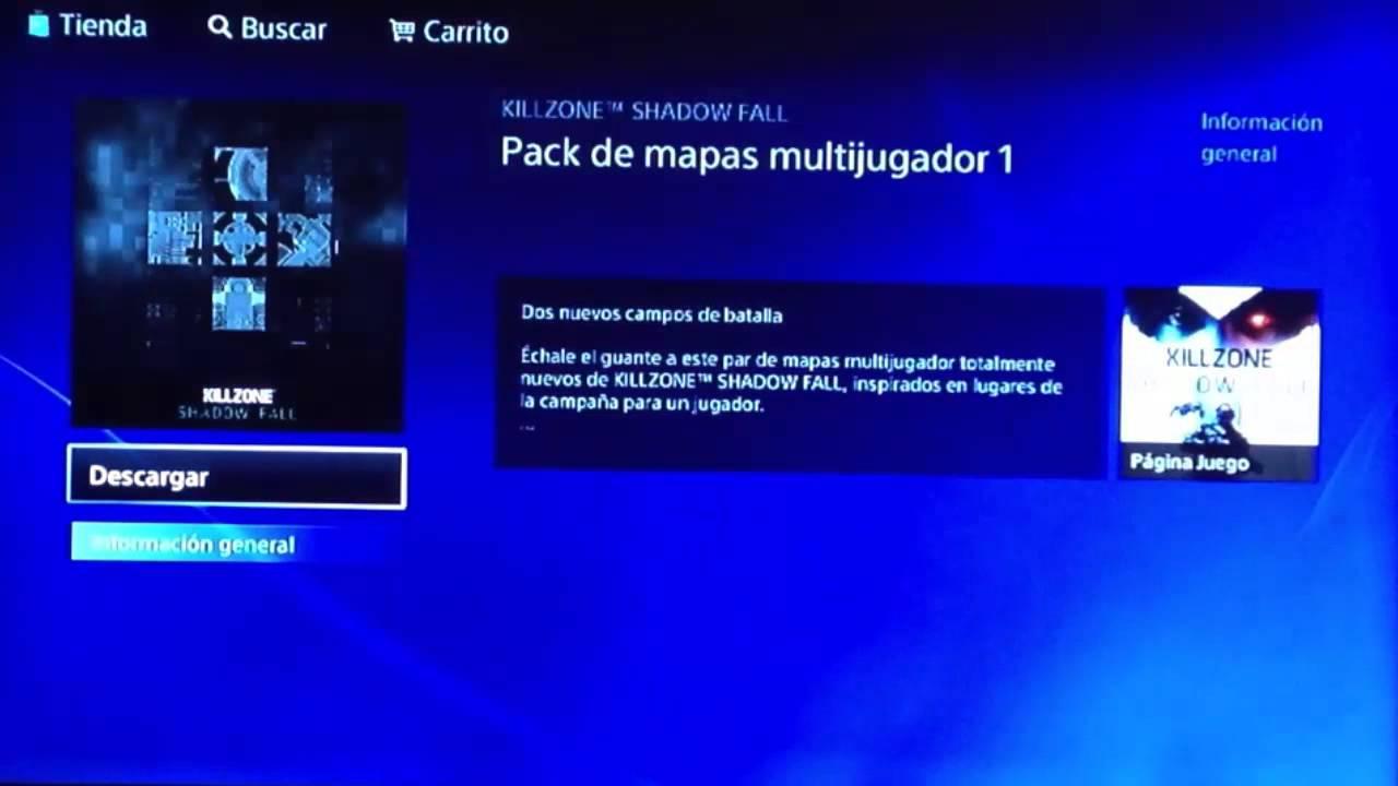 Proceso Descargar Juegos Digitales Gratis Psn Ps4 Youtube