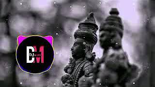 Rakhumai Rakhumai     SoundCheck    Full Bass Mix - DJ Vinss kolhapur & Dj Manish