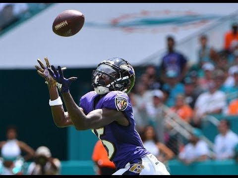 DFS Army Fantasy Football Waiver Wire Podcast Week 2 - with