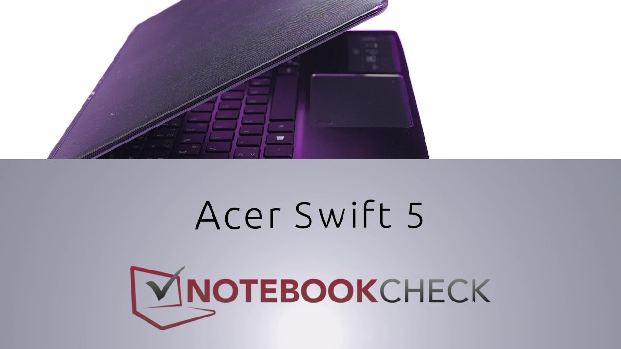 Acer Swift coupon code | Acer Swift reviews