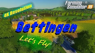 "[""bettingen fs19"", ""tazzienate"", ""4k resolution"", ""4K Resolution"", ""farming simulator 2019"", ""Fs19"", ""farming simulator mods"", ""farming simulator 2017"", ""songs"", ""farming simulator"", ""fs 17 gameplay"", ""watch"", ""timelapse"", ""farming simulator 2017 timelaps"