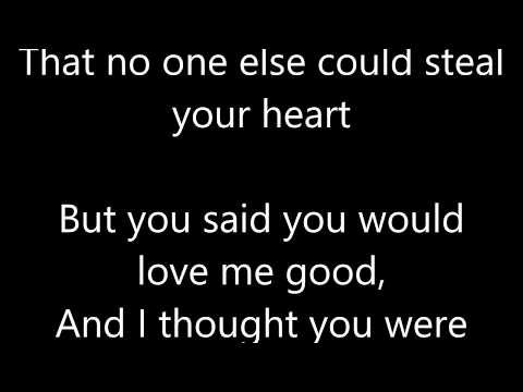 Barkays  - Hit and Run (lyrics)#25