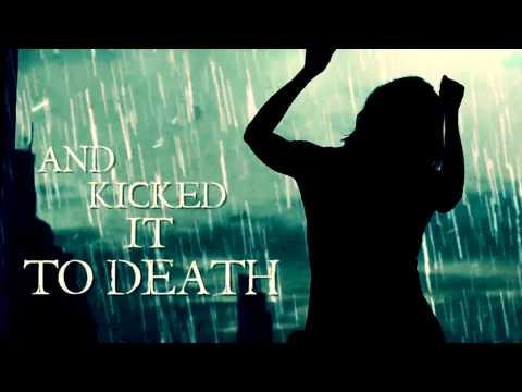 Tomorrow's Rain - In The Corner Of A Dead End Street feat. Greg Mackintosh & Sakis Tolis