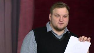 Grand Line в Костроме / Обучение / Первая кровельная