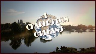 I Charleston ORLEANS