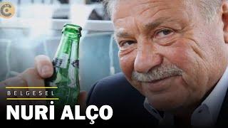 """Nuri Alço"" Belgeseli"