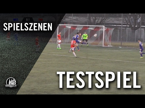 Video Beste quoten fussball wetten