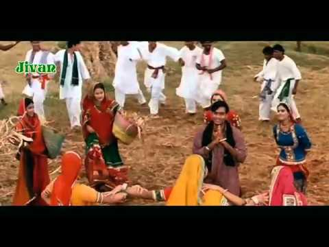 Tere Pyaar Main Main Mar Jawaan  - YouTube.flv