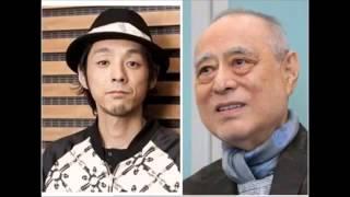 濡れ場レジェンド津川雅彦さんに気なることをたくさん聴きました!! <...