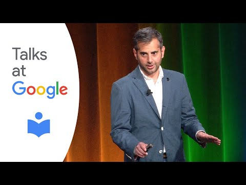 """Chris Edwards: """"BALLS: It Takes Some To Get Some"""" 
