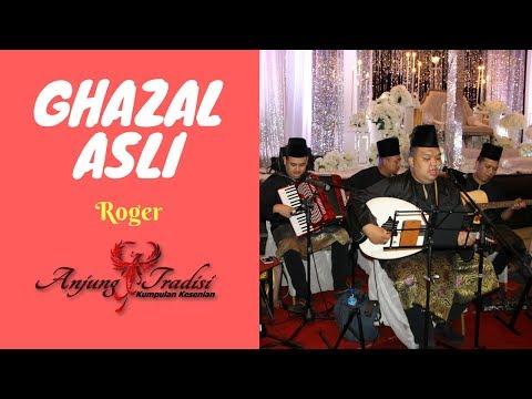 Siti Payung - Rojer  - Hubungi 0132674462 Untuk Tempahan SEGERA