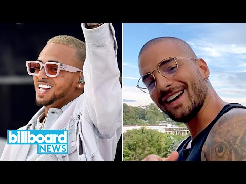 2020 Billboard Latin Music Awards: Everything You Need to Know! | Billboard News