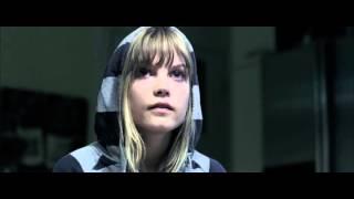 Repeat youtube video Тирза 2010