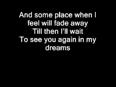 Клип James Morrison - In My Dreams