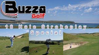 Open Special |18 Hole Strokeplay thumbnail