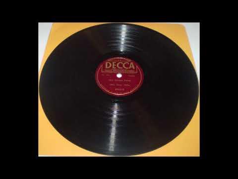 Decca 21452