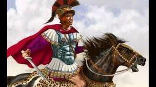 Heroes of History: Pyrrhus of Epirus, the Fool of Hope