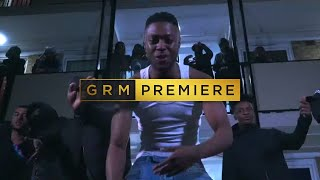 Tommy Hill - Stack It [Music Video] | GRM Daily